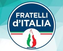 """Nasce ad Isola delle Femmine un circolo di """"Fratelli d'Italia – Alleanza Nazionale"""""""