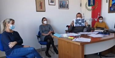 """Consiglio comunale in stallo, il sindaco Nevoloso: """"Bisogna trovare una soluzione alternativa"""" (VIDEO)"""