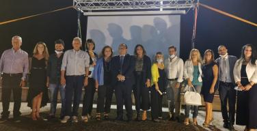 """I consiglieri di """"Un'altra Isola… sì"""" rispondono al sindaco Nevoloso: """"Mistifica la realtà"""""""