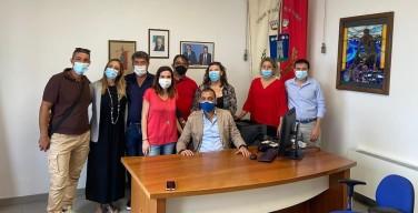 Elezioni Isola 2020: Nevoloso è il nuovo sindaco, ma Bologna avrà la maggioranza in Consiglio Comunale