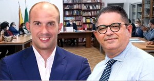 consiglio comunale presidente e vicepresidente