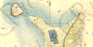 Il Comune di Isola delle Femmine compie 166 anni