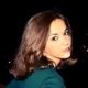 Cristina Ciulla