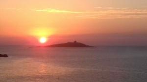 tramonto 06