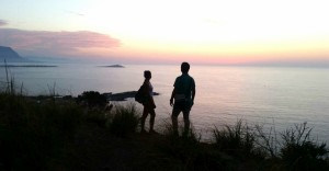 tramonto 5
